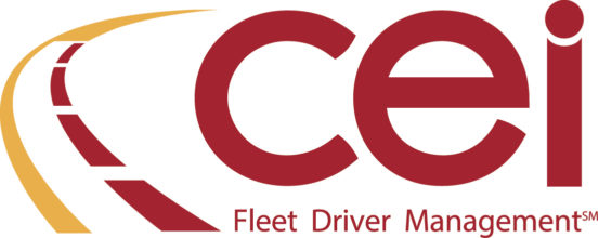 CEI Announces Three Managerial Promotions